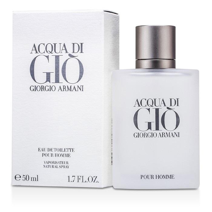 Giorgio Armani Acqua Di Gio EDT Spray | Fresh™
