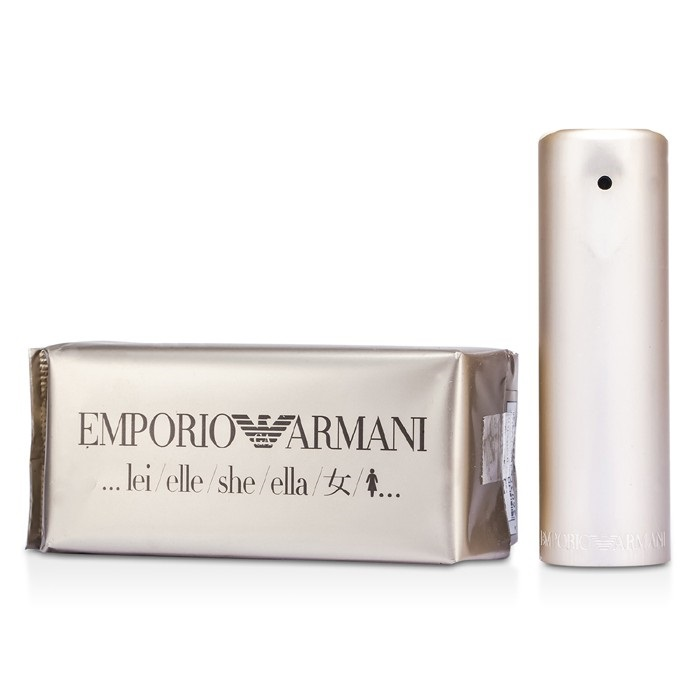 emporio armani edp spray giorgio armani f c co usa. Black Bedroom Furniture Sets. Home Design Ideas