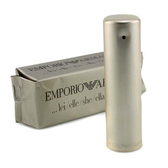 Giorgio Armani Emporio Armani EDP Spray 100ml Women s Perfume   eBay a096040e9a