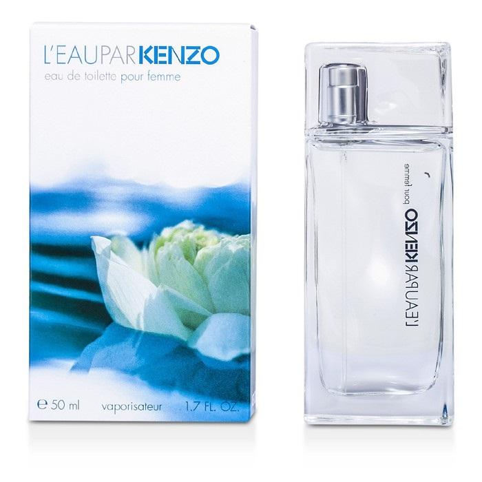 404991e1 Kenzo New Zealand - L'Eau Par Kenzo EDT Spray by Kenzo | Fresh™