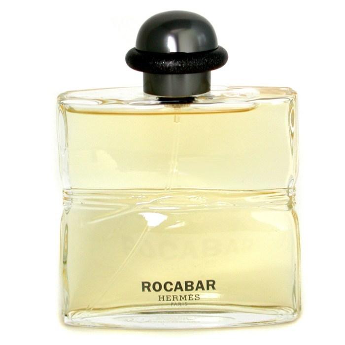 Hermes Rocabar EDT Spray. Loading zoom b52bb48ac95