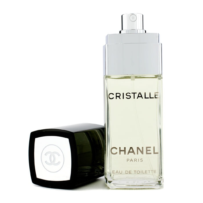 Chanel Cristalle EDT Spray | Fresh™
