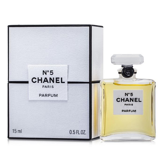 chanel no 5 parfum bottle fresh. Black Bedroom Furniture Sets. Home Design Ideas