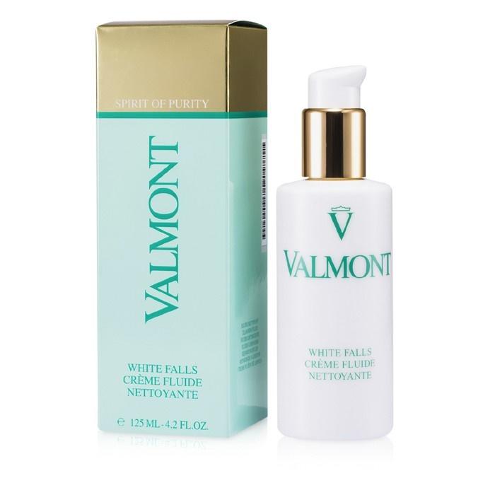 Valmont Skin Care Sale
