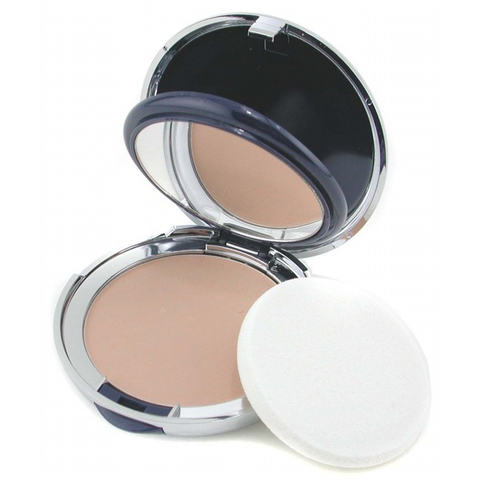la prairie cellular treatment foundation powder finish beige dore fresh. Black Bedroom Furniture Sets. Home Design Ideas