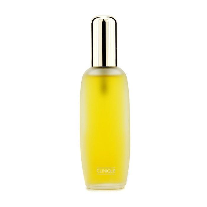 Aromatics Elixir Parfum Spray Clinique Fc Co Usa