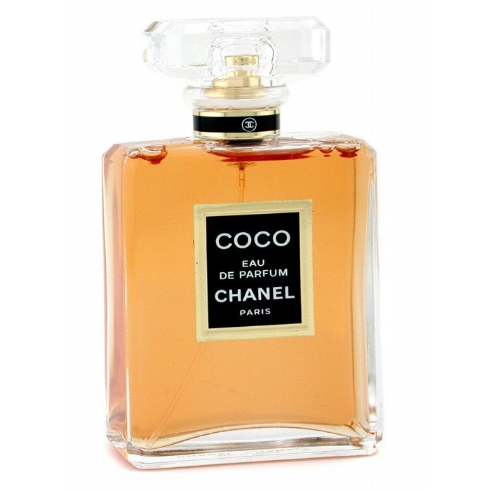 chanel coco edp spray fresh. Black Bedroom Furniture Sets. Home Design Ideas