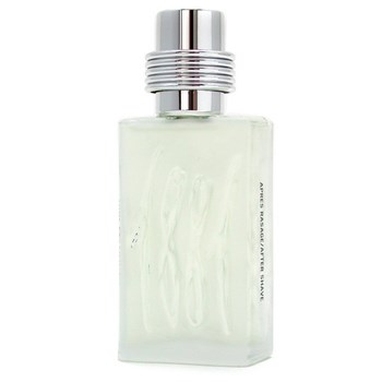 1881 Uomo After Shave Splash