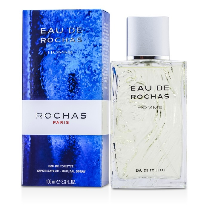Oscar De La Renta Pour Lui 90ml Edt M Sp also Index additionally Price Asc Mens furthermore Eau De Rochas Eau De Toilette Spray besides Oscar de la Renta. on oscar de la renta pour lui mens cologne