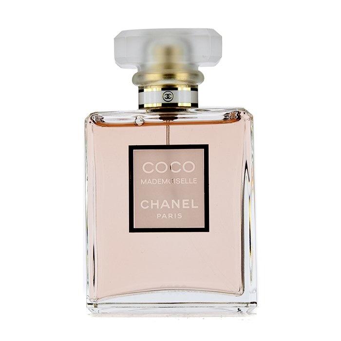 492c4fba5b4 Chanel Coco Mademoiselle EDP Spray. Loading zoom