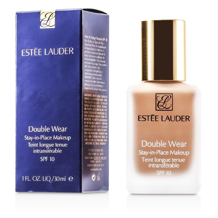 Double Wear Stay-in-Place Foundation - Estée Lauder   Sephora