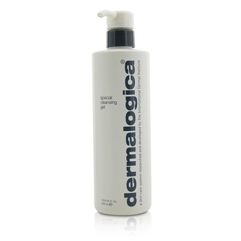 Dermalogica Special Cleansing Gel Fresh
