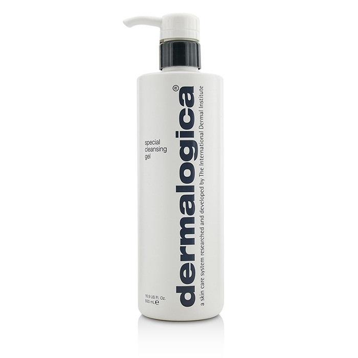 Dermalogica Special Cleansing Gel Fresh