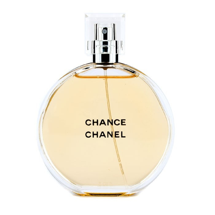 chanel new zealand chance edt spray by chanel fresh. Black Bedroom Furniture Sets. Home Design Ideas