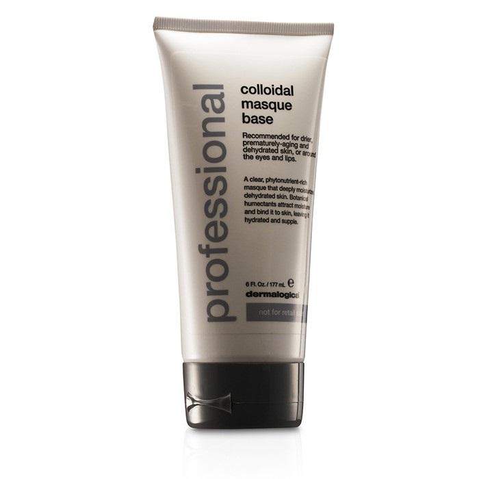 Dermalogica Colloidal Masque Salon Size Fresh