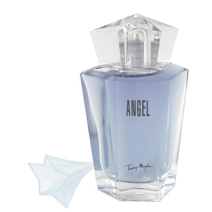 Angel Edp Refill Bottle Thierry Mugler Mugler Fc Co Usa