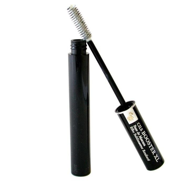 5ac19eeb713 Lancome Cils Booster XL Mascara Enhancing Base -(Unboxed). Loading zoom