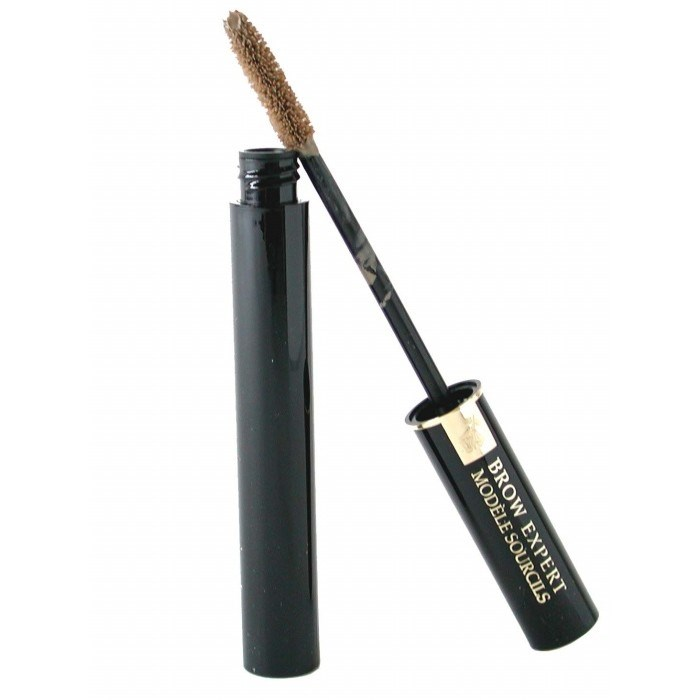 Lancome New Zealand Brow Expert Brow Groomer Taupe Made In Usa