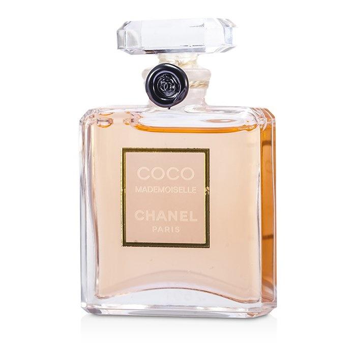 b87eaff6 Chanel Coco Mademoiselle Parfum Ladies Fragrance