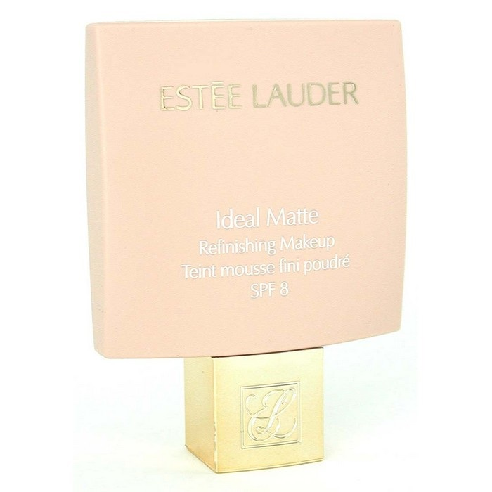 Estee Lauder Ideal Matte Refinishing MakeUp SPF8 - #01 Fresco | Fresh™