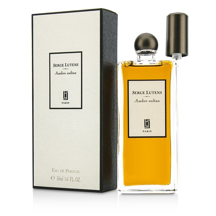serge lutens ambre sultan edp spray fresh. Black Bedroom Furniture Sets. Home Design Ideas