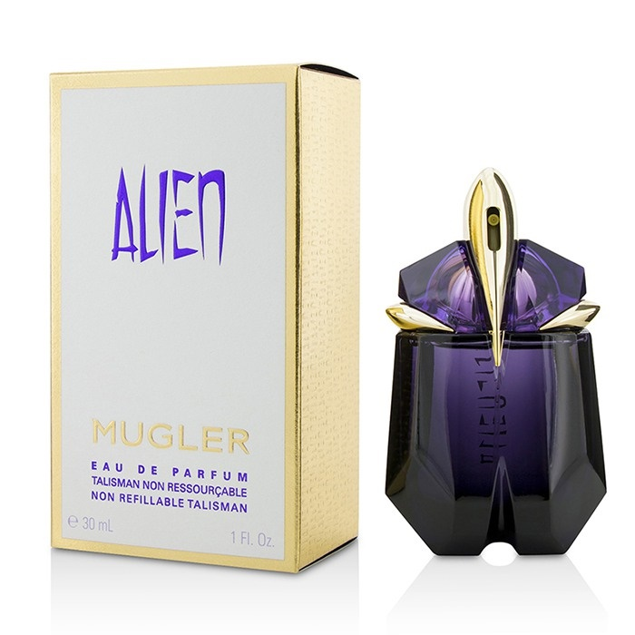 alien edp spray thierry mugler mugler f c co usa. Black Bedroom Furniture Sets. Home Design Ideas