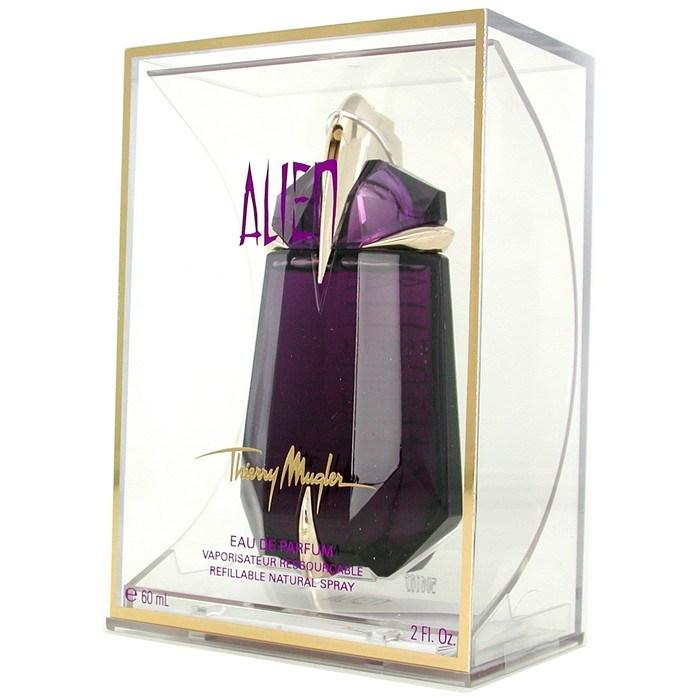 Alien Perfume Refill Sephora: Thierry Mugler Alien EDP Refill