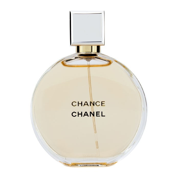 chanel chance edp spray fresh. Black Bedroom Furniture Sets. Home Design Ideas