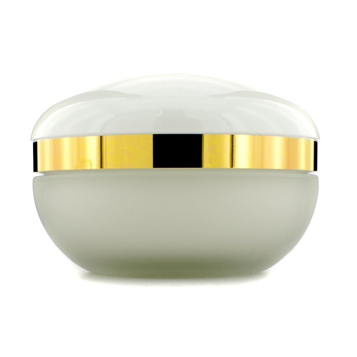 Estee Lauder New Zealand White Linen Perfumed Body Creme