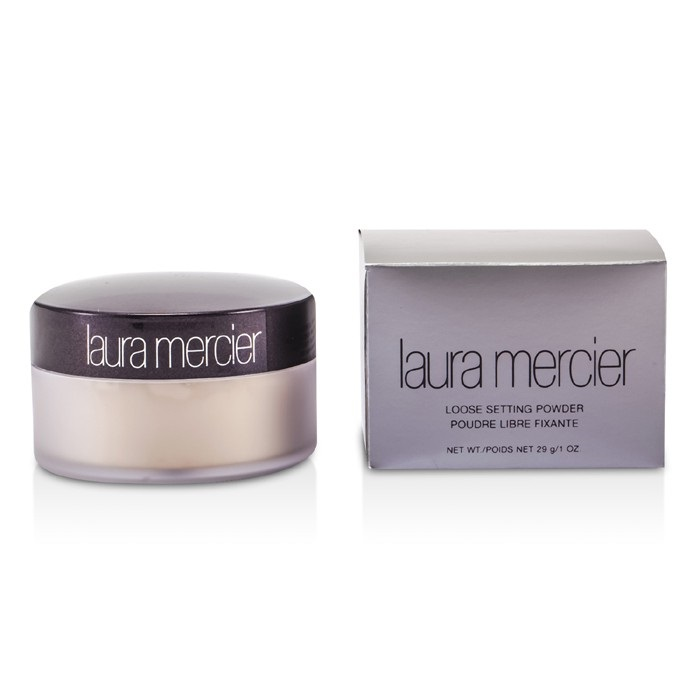 laura mercier new zealand loose setting powder. Black Bedroom Furniture Sets. Home Design Ideas