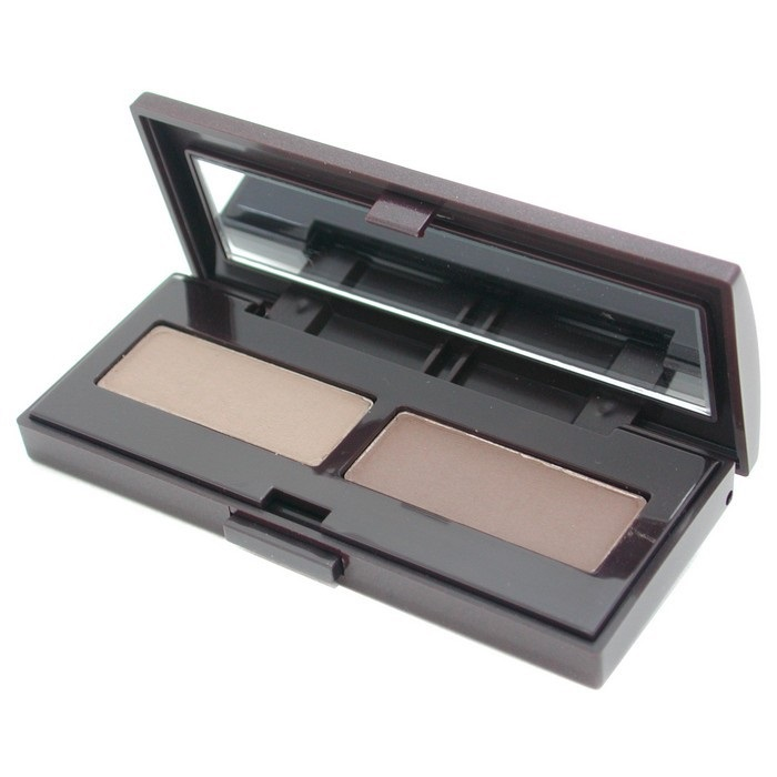 Brow Powder Duo Deep Blonde Laura Mercier Fc Co Usa