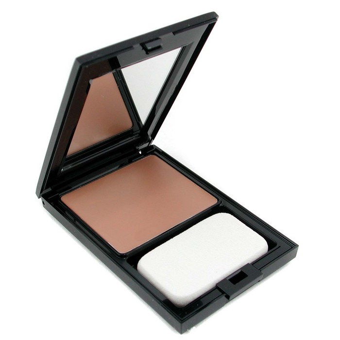 Flawless Finish Sponge On Cream Makeup 27 Honey Elizabeth Arden