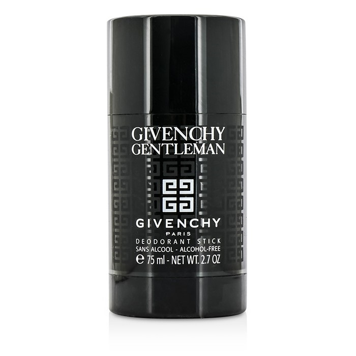 Givenchy Gentleman Deodorant Stick Fresh