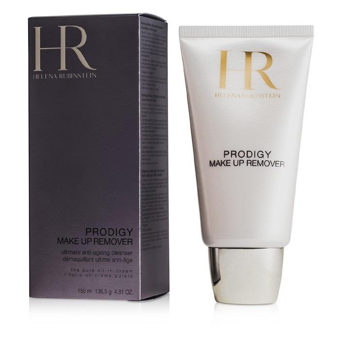 Helena Rubinstein Prodigy Makeup Remover Skincare