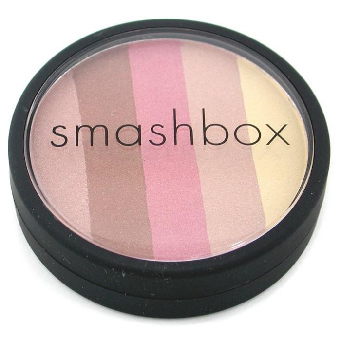 Fusion Soft Lights Intermix Smashbox F Amp C Co Usa