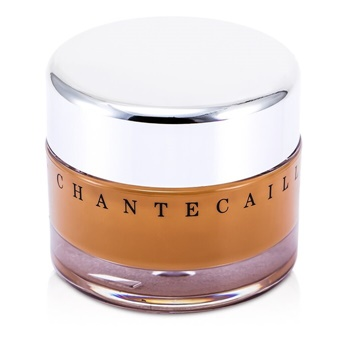 Chantecaille - Future Skin Oil Free Gel Foundation - Banana