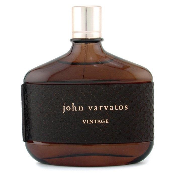 John Varvatos Vintage EDT Spray | Fresh™