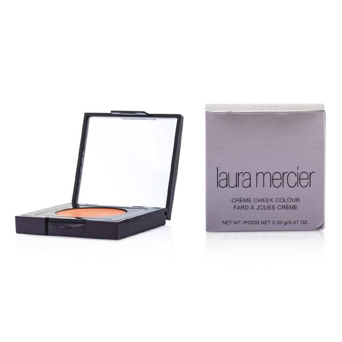Laura Mercier Scented Candle: Laura Mercier Cream Cheek Colour - Praline