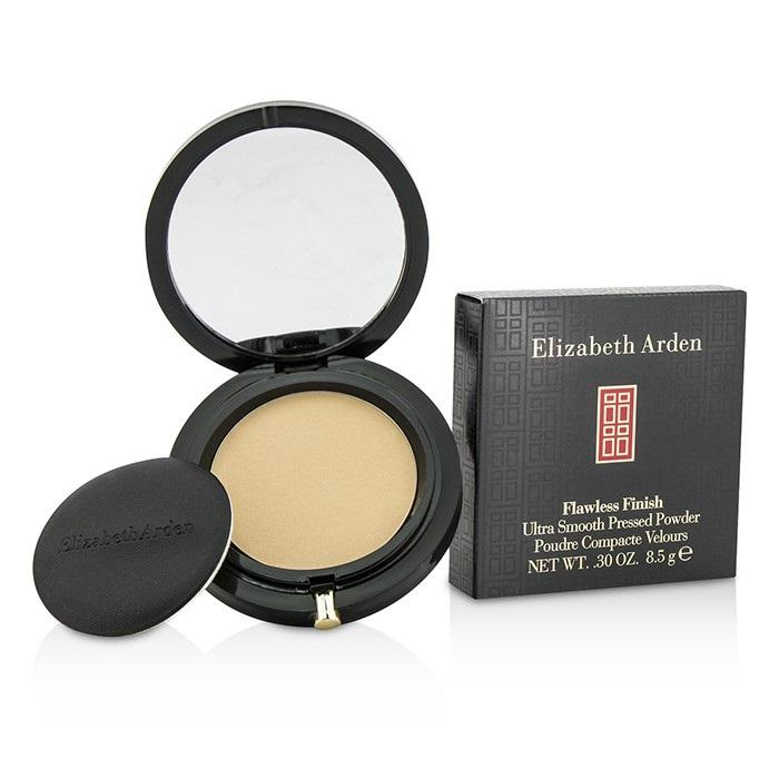 bf6fe48e8815 Elizabeth Arden Flawless Finish Ultra Smooth Pressed Powder -   03 Medium.  Loading zoom