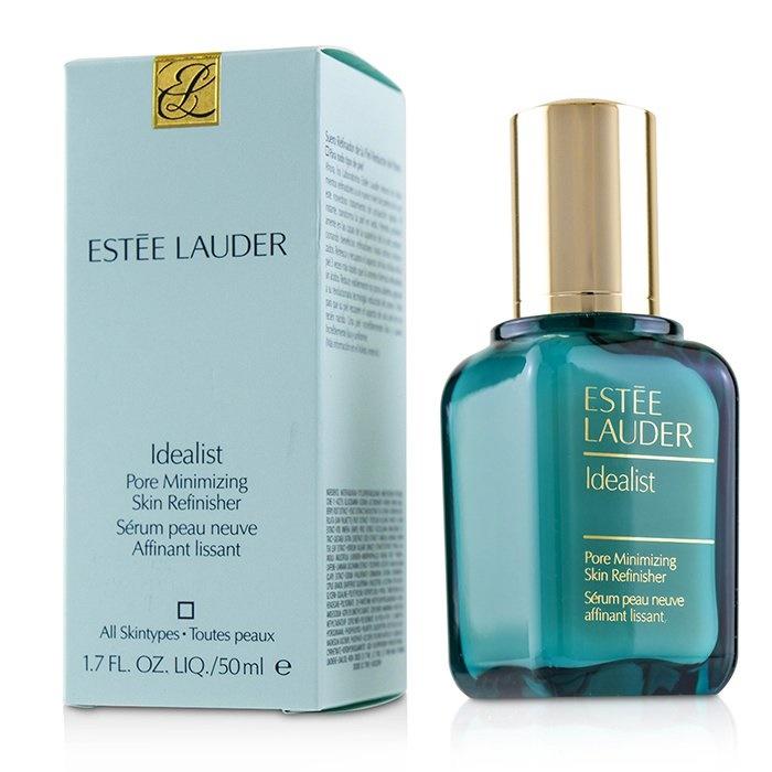 Estee Lauder Idealist Pore Minimizing Skin Refinisher 50ml Womens