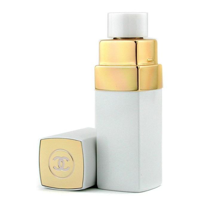 chanel coco mademoiselle parfum pour le sac purse parfum