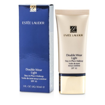 ultima 11 makeup. Place Makeup SPF10 - # 11