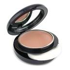 Complexion Estee Lauder Makeup Fragrances Amp Cosmetics Co