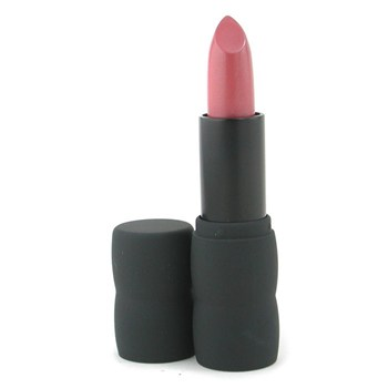 100 Natural Mineral Lipcolor Gelato