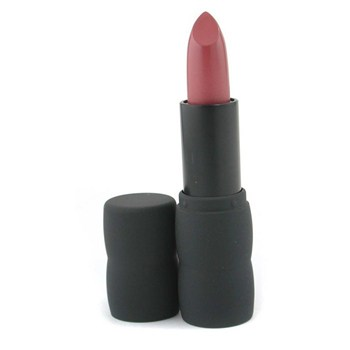 100 Natural Mineral Lipcolor Gingersnap