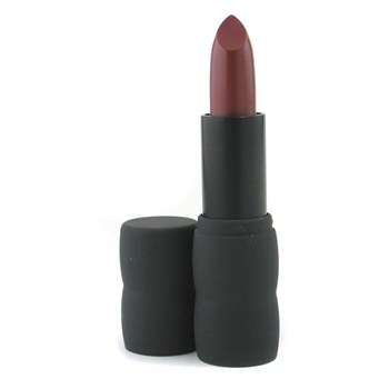 100 Natural Mineral Lipcolor Spiced Raisin