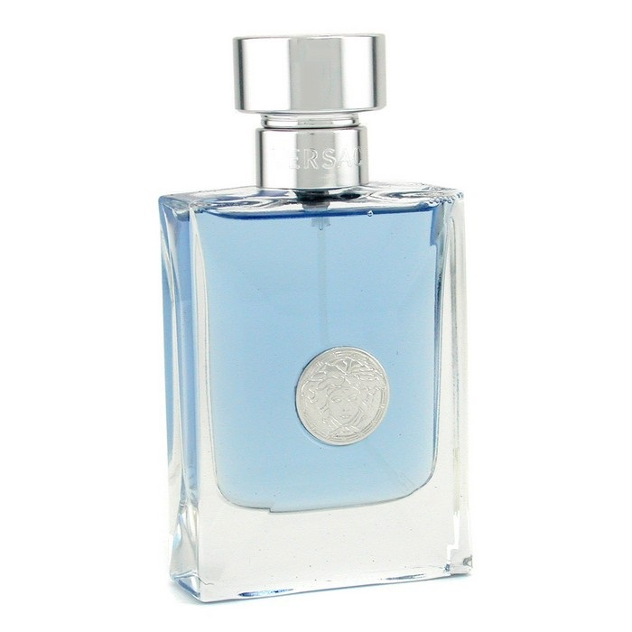 1be4082e9493f Versace New Zealand - Versace Pour Homme EDT Spray by Versace