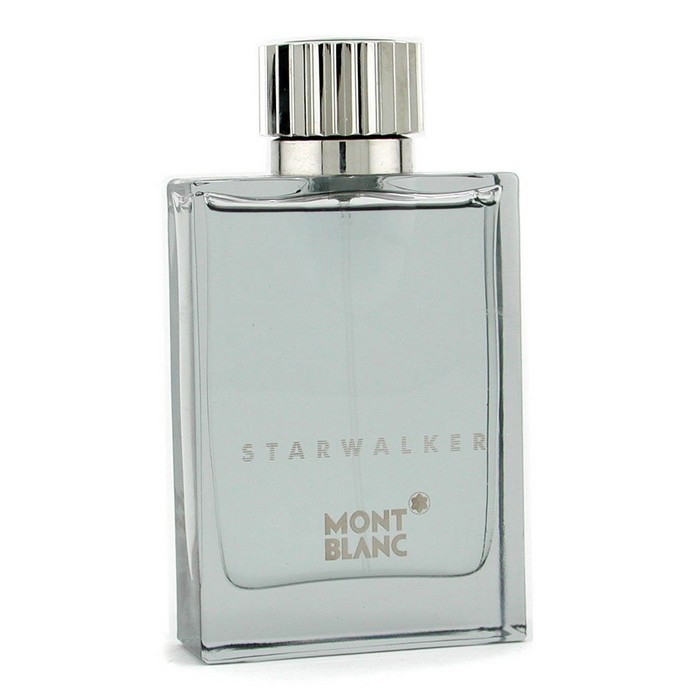 mont blanc starwalker edt spray unboxed fresh. Black Bedroom Furniture Sets. Home Design Ideas