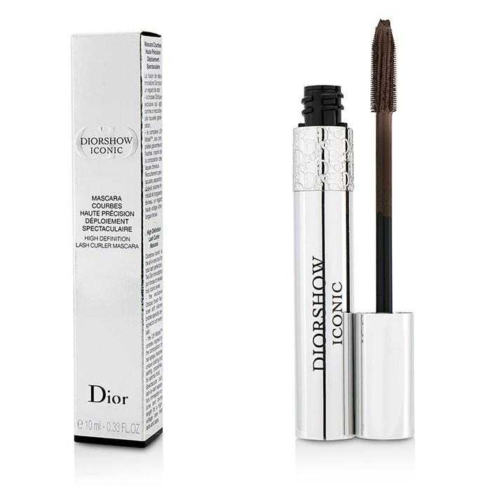 Christian Dior New Zealand