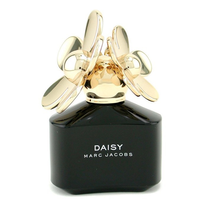 marc jacobs daisy edp spray fresh. Black Bedroom Furniture Sets. Home Design Ideas